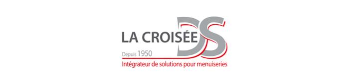 LA CROISEE DS SAS