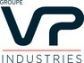 GROUPE VP INDUSTRIES