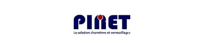 PINET INDUSTRIES