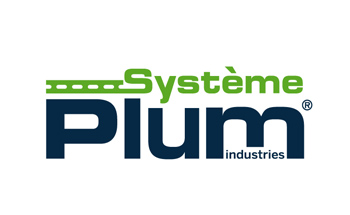 SYSTEME PLUM INDUSTRIES