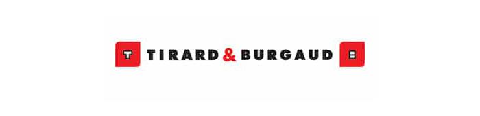 TIRARD & BURGAUD