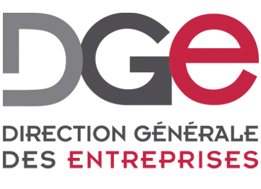 Normalisation: la DGE accompagne l'engagement de l'UNIQ