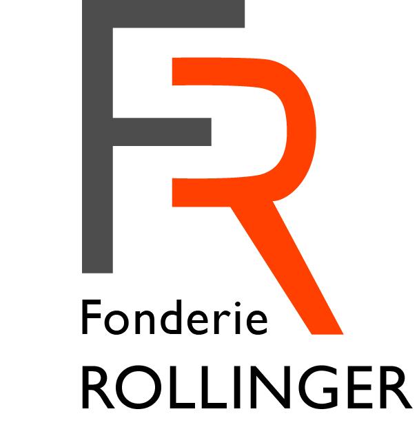 LA FONDERIE ROLLINGER